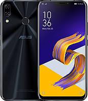 Смартфон Asus Zenfone 5 4/64Gb Black