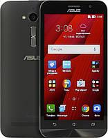 Смартфон Asus ZenFone Go 2/16GB Black (ZB500KL)