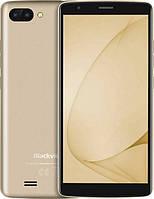 Смартфон Blackview A20 Pro 2/16Gb Gold, фото 1