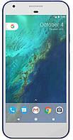 Смартфон Google Pixel 32GB Blue Refurbished, фото 1