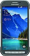 Смартфон Samsung Galaxy S5 Active G870 16gb Titanium Gray Refurbished