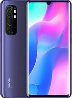 Смартфон Xiaomi Mi Note 10 Lite 8/128GB Purple (Global), фото 1