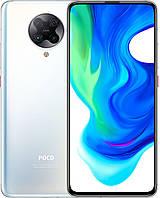 Смартфон Xiaomi Poco F2 Pro 6/128 White (Global), фото 1