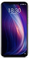 Смартфон Meizu X8 6/128GB Black (Global), фото 1