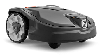 Газонокосилка-робот Husqvarna AM 305