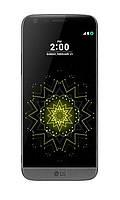 Смартфон LG G5 H860 Titan (Dual Sim) Refurbished, фото 1