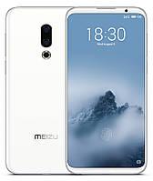 Смартфон Meizu 16th 6/64GB White (Global Version), фото 1