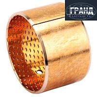 Втулка бронзовая Кун (KUHN) 951242
