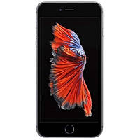Смартфон Apple iPhone 6s Plus 16GB Space Gray Grade A Refurbished