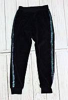 Спортивные штаны для девочки  Венгрия