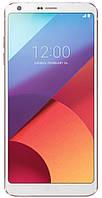 Смартфон LG G6 G600 4/32Gb White (G600L) Refurbished, фото 1
