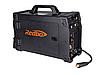 Зварювальний напівавтомат Redbo Pro Mig-200
