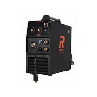 Зварювальний напівавтомат Redbo PRO MIG-200 Y