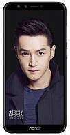 Смартфон Honor 9 Lite 4/64Gb Black, фото 1