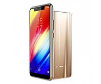 Смартфон Homtom H10 4/64Gb Gold, фото 1