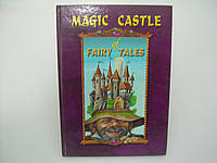 Magic castle of fairy tales (б/у)., фото 1