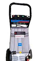 Мийка високого тиску Edon HP1836T-7,5