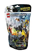 Lego Hero Factory Шагоход Эво 44015