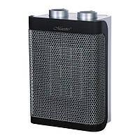 Экономный тепловентилятор электрический для дома - MR-924