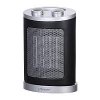 Экономный тепловентилятор электрический для дома - MR-925