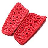 Щитки футбольные Nike Mercurial Lite SP2120-610, фото 2