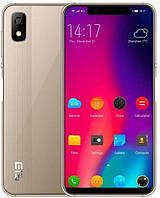 Смартфон Elephone A4 3/16Gb Gold