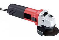 Углошлифовальная машина Edon AG125-1000