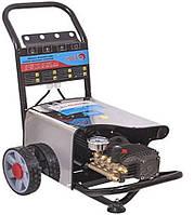 Автомобільна мийка Edon HP1010-1.8