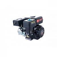 Бензиновий двигун Edon 168-7.0 HP