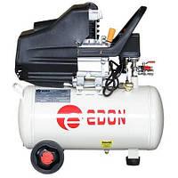 Воздушный компрессор Edon AC800-25L