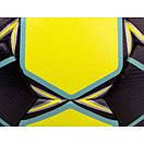 Мяч футбольный Select X-Turf (IMS) №5, фото 2