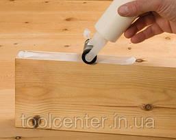 Комплект для нанесения клея, фото 3