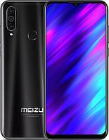Смартфон Meizu M10 3/32Gb Black (Global)
