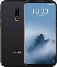 Смартфони Meizu