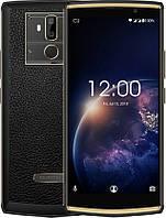 Смартфон Oukitel K7 Pro 4/64Gb Black