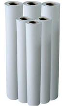 Сублимационная бумага Neenah Couldenhove papier Jet-X 57 гр/м2