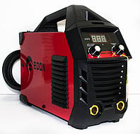Сварочный аппарат инверторного типа EDON MMA 300D, фото 1