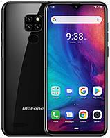 Смартфон Ulefone Note 7P 3/32Gb Black, фото 1