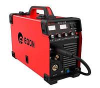 Сварочный полуавтомат Edon MIG-315(NEW)