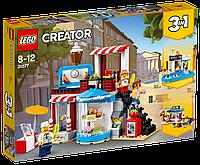 Lego Creator Модульная сборка: Приятные сюрпризы 31077, фото 1
