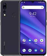Смартфон Umidigi A5 Pro 4/32Gb space gray, фото 1