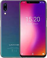 Смартфон Umidigi One 4/32Gb twilight, фото 1