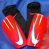 Щитки футбольные Nike Mercurial Lite SP2120-610, фото 3