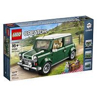 Lego Creator Мини купер MK VII 10242, фото 1