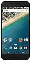 Смартфон LG H791 Nexus 5X 32GB (Mint), фото 1