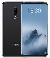 Смартфон Meizu 16th 6/64GB Black (Global Version), фото 1