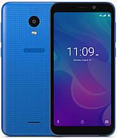 Смартфон Meizu C9 2/16GB Blue (Global)