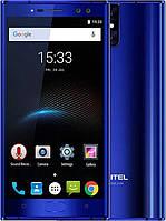 Смартфон OUKITEL K3 Pro blue, фото 1