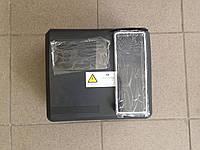 Ящик пластиковый КДЕ 380В (NIK)