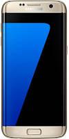 Смартфон Samsung Galaxy S7 Edge 4/32gb Gold (SM-G935V/G935T) 1sim USA Snapdragon [REF]